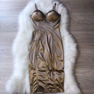 Obsessions Couture